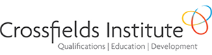 crossfield institute logo 2