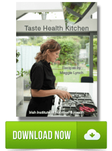 Taste Health Kitchen Download