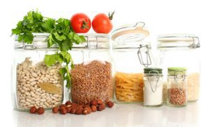 Here is a list of some of the foods I regularly eat and love. I have included some of their benefits and uses. Enjoy!