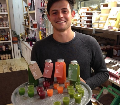 our_cold_pressed_juice_philosophy