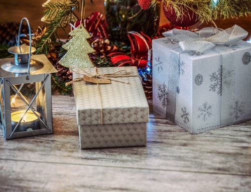 Christmas cooking tips for family and friends with food intolerances