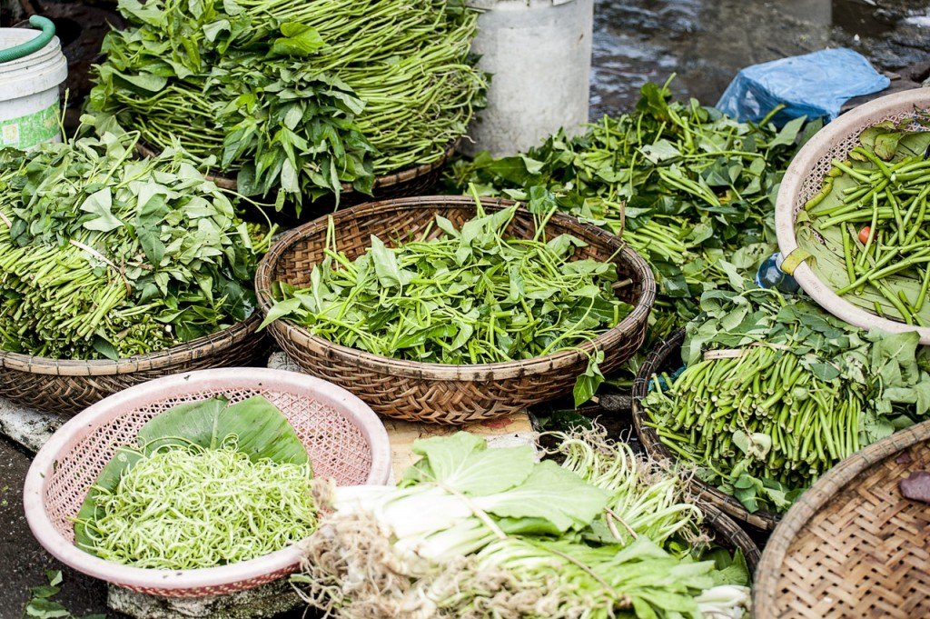 tips for healthy eating herbs