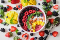 the future of nutrition is personalise